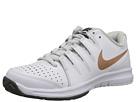 Nike Style 631713-102