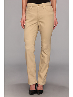 SALE! $29.99 - Save $39 on Jones New York Lexington Straight In Cashew (Cashew) Apparel - 56.54% OFF $69.00