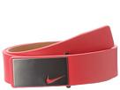 Nike Style 11187255