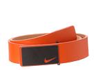 Nike Style 11187246