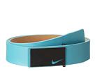 Nike Style 11187245