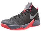 Nike Style 643300-002