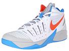 Nike Style 643300-100