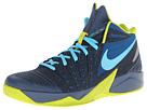 Nike Style 643300-400