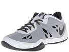 Nike Style 637380-100