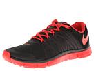 Nike Style 630856-060