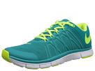 Nike Style 630856-371
