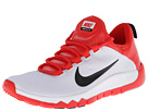 Nike Style 644671-106