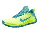 Nike Style 644671-730
