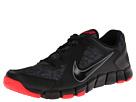 Nike Style 644121-017