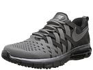 Nike Style 644673-001
