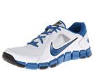 Nike Style 610226-103