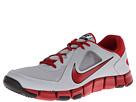 Nike Style 610226-016