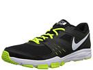 Nike Style 631276-008