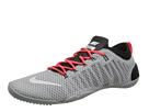Nike Style 641530-003