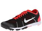 Nike Style 615743 006
