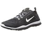 Nike Style 641875-010
