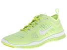 Nike Style 641875-300