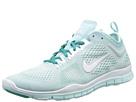 Nike Style 641875-301