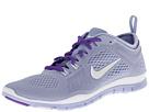 Nike Style 641875-500