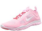 Nike Style 641875-600