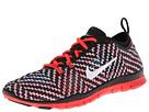 Nike Style 629832-005