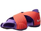 Nike Style 629497-501