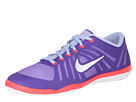 Nike Style 641649-500