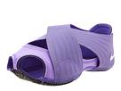 Nike Style 629348-501