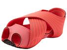 Nike Style 629348-600