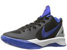 Nike Style 585763-041