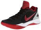 Nike Style 585763-061