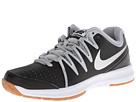 Nike Style 631709-002