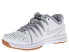 Nike Style 631709-100