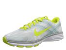 Nike Style 631661-101