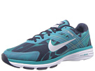 Nike Style 631661-300