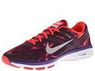 Nike Style 631661-503