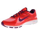 Nike Style 631459-600