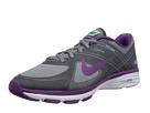 Nike Style 631459-004