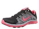 Nike Style 616694-009