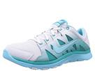 Nike Style 616694-010