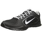 Nike Style 643083 001,643088(D)