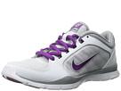 Nike Style 643083-100