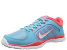 Nike Style 643083-400