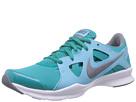 Nike Style 599553-301