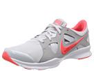 Nike Style 599553-013