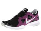Nike Style 599553-014