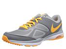 Nike Style 630735-006