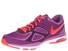 Nike Style 630735-501