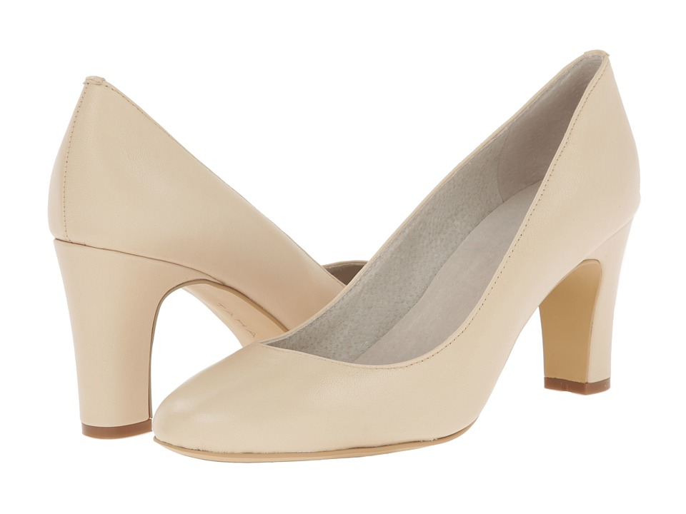 Tahari - Polly (Buttercup) High Heels